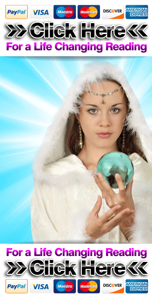 img_live-psychic-readings_fortune-tellers